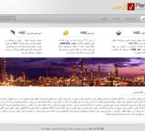 http://www.sitedesign24.ir/wp-content/gallery/portfolio/hseparsis.jpg