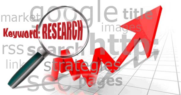effectively-do-keyword-research