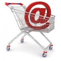 shopping trolley for shoponline
