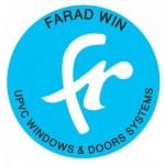 faradwin